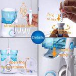 hydrojet dentaire waterpik TOP 6 image 4 produit