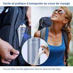 hydropulseur bucco dentaire TOP 12 image 3 produit