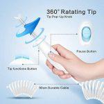 hydropulseur bucco dentaire TOP 7 image 3 produit