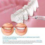 hydropulseur bucco dentaire TOP 9 image 1 produit