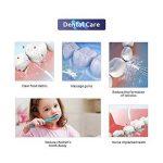 hydropulseur dentaire prix TOP 10 image 1 produit