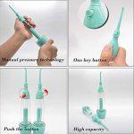hydropulseur dentaire prix TOP 10 image 4 produit