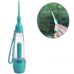 hydropulseur dentaire prix TOP 11 image 0 produit