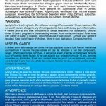 hydropulseur dentaire prix TOP 3 image 4 produit