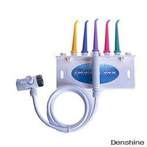 hydropulseur dentaire prix TOP 4 image 0 produit