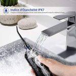 hydropulseur dentaire prix TOP 8 image 4 produit