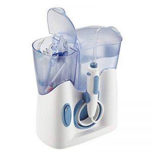 hydropulseur panasonic dentacare TOP 10 image 0 produit