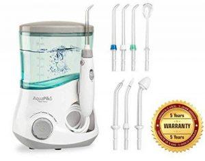 hydropulseur panasonic dentacare TOP 11 image 0 produit