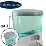 hydropulseur panasonic dentacare TOP 13 image 2 produit