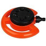 irrigateur automatique TOP 1 image 3 produit