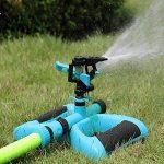 irrigateur automatique TOP 2 image 4 produit