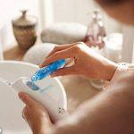 jet dentaire airfloss TOP 7 image 4 produit