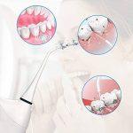 jet dentaire airfloss TOP 9 image 4 produit