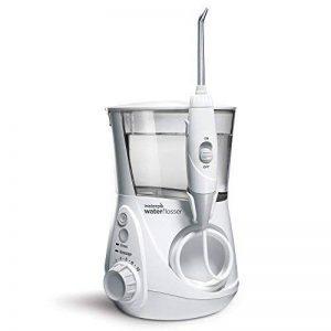 jet dentaire oral b professional care TOP 10 image 0 produit