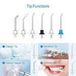jet dentaire oral b professional care TOP 13 image 4 produit