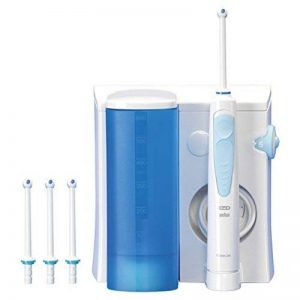 jet dentaire oral b professional care TOP 2 image 0 produit