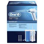 jet dentaire oral b professional care TOP 2 image 2 produit