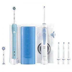 jet pour nettoyage dés dents TOP 2 image 0 produit