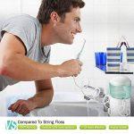 jet pour nettoyage dés dents TOP 7 image 1 produit