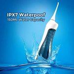 jet pour nettoyage dés dents TOP 8 image 4 produit