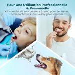 kit blanchiment dés dents professionnel TOP 7 image 4 produit