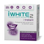 kit blanchiment dés dents i white TOP 0 image 1 produit