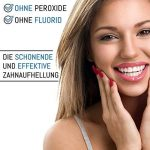 kit blanchiment dés dents white pro TOP 8 image 2 produit