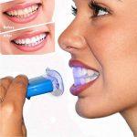 kit complet blanchiment dés dents TOP 10 image 2 produit