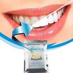 kit complet blanchiment dés dents TOP 3 image 4 produit