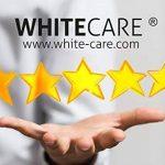 kit de blanchiment white pro TOP 4 image 4 produit