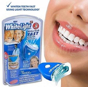 kit de blanchiment white pro TOP 6 image 0 produit