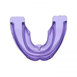 kit réparation pour appareil dentaire TOP 12 image 0 produit
