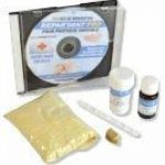 kit réparation pour appareil dentaire TOP 3 image 1 produit