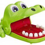 le dentiste TOP 3 image 1 produit
