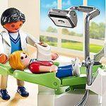 le dentiste TOP 4 image 3 produit