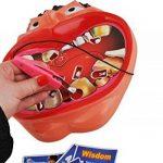 le dentiste TOP 5 image 3 produit