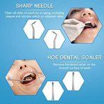 le dentiste TOP 6 image 3 produit