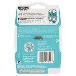 Listerine Pocketpaks Cool Mint Breath Strips, 72 de la marque Listerine image 1 produit