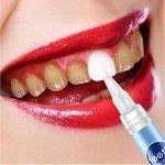 Lurrose dents blanchissant instantané Pen Meilleur Gel de blanchiment des dents et Remplissage de la marque Lurrose image 2 produit