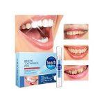 Lurrose dents blanchissant instantané Pen Meilleur Gel de blanchiment des dents et Remplissage de la marque Lurrose image 3 produit