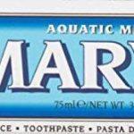 marque de dentifrice francaise TOP 3 image 1 produit