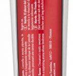 Marvis Dentrifice Cinnamon Mint 75 ml de la marque MARVIS image 3 produit