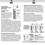 mauvaise haleine pharmacie TOP 12 image 3 produit