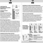 mauvaise haleine pharmacie TOP 7 image 2 produit