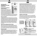 mauvaise haleine pharmacie TOP 9 image 1 produit