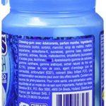 Mentos Gum Pure Fresh Fresh Mint 360 g - Pack de 6 Boîtes de la marque MENTOS-GUM image 1 produit