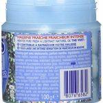 Mentos Gum Pure Fresh Menthe Douce - Packs de 4 Boîtes de la marque MENTOS GUM image 2 produit