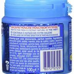 Mentos Gum Pure Fresh Mint - Pack de 4 Boîtes de la marque MENTOS GUM image 2 produit