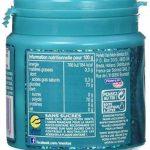 Mentos Gum Pure Fresh Wintergreen - Pack de 4 Boîtes de la marque MENTOS GUM image 2 produit
