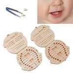 mémoire prothèse dentaire TOP 13 image 3 produit